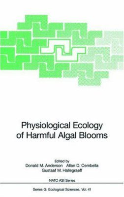 Physiological Ecology of Harmful Algal Blooms