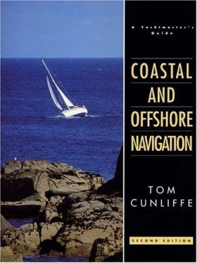 Coastal and Offshore Navigation