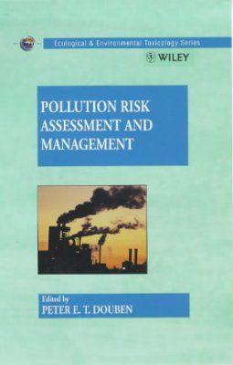 Pollution Risk Assessment and Management
