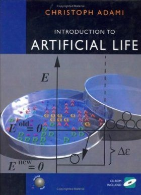 Introduction to Artificial Life