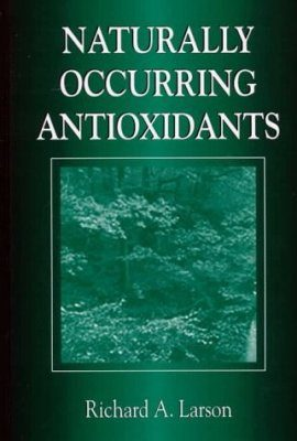 Naturally Occurring Antioxidants