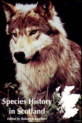 Species History in Scotland