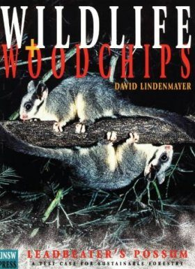 Wildlife and Woodchips