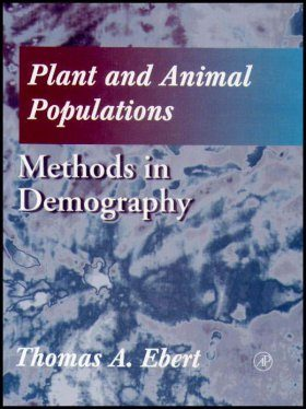 Plant and Animal Populations