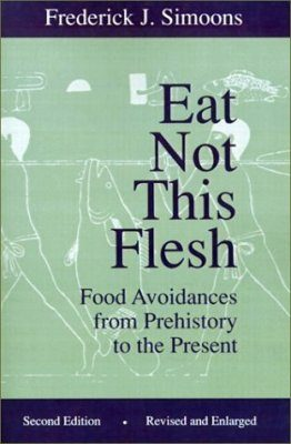 Eat Not This Flesh