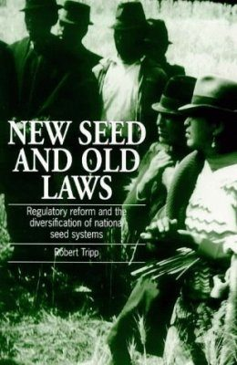 New Seed and Old Laws