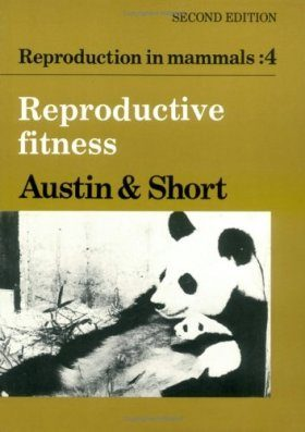 Reproductive Fitness