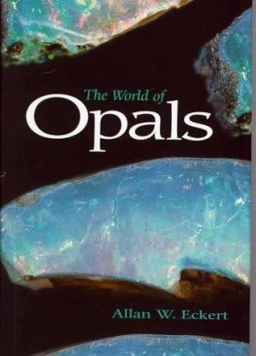 The World of Opals