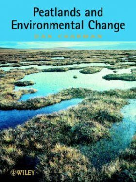 Peatlands and Environmental Change
