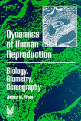Dynamics of Human Reproduction