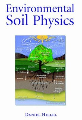 Environmental Soil Physics