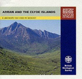 Arran and the Clyde Islands