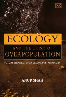 Ecology and the Crisis of Overpopulation