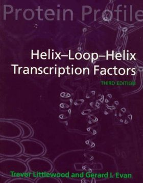Helix-loop-helix Transcription Factors