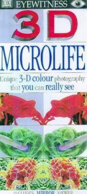 Eyewitness 3D Microlife