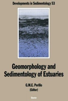 Geomorphology and Sedimentology of Estuaries