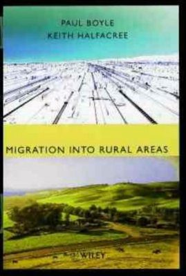 Migration into Rural Areas