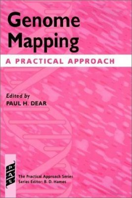 Genome Mapping: A Practical Approach