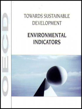 Environmental Indicators