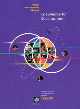 World Development Report 1998/1999