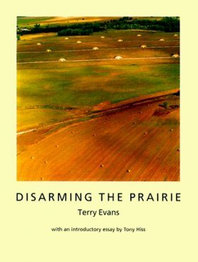 Disarming the Prairie