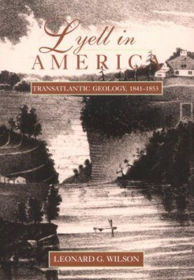 Lyell in America