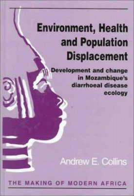 Environment, Health and Population Displacement
