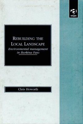 Re-Building the Local Landscape