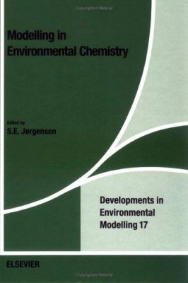 Modelling in Environmental Chemistry