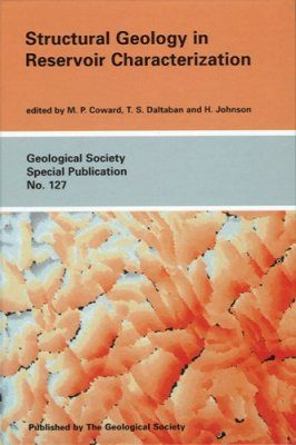 Structural Geology in Reservoir Characterization