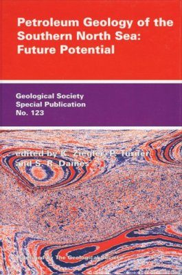 Petroleum Geology of the Southern North Sea: Future Potential