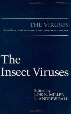 The Insect Viruses
