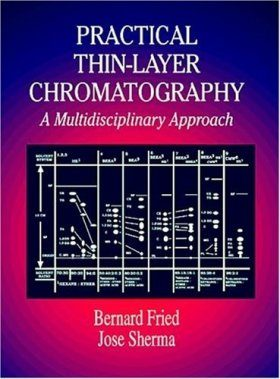 Practical Thin-Layer Chromatography
