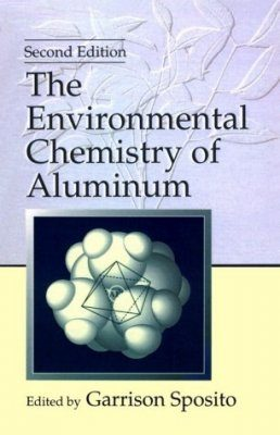 The Environmental Chemistry of Aluminium