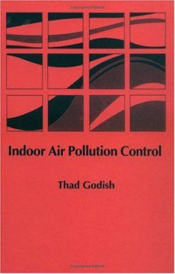 Indoor Air Pollution Control