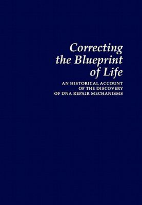 Collecting the Blueprint of Life