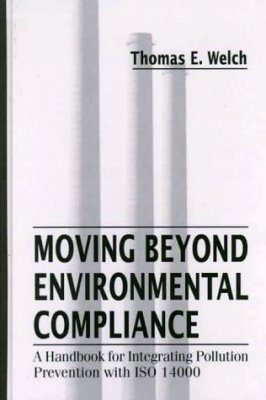Moving Beyond Environmental Compliance