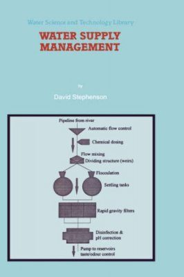 Water Supply Management