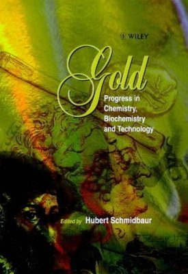 Gold: Chemistry, Biochemistry and Technology