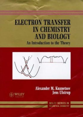 Electron Transfer in Chemistry and Biology