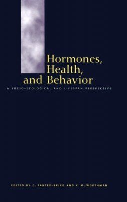 Hormones, Health and Behaviour