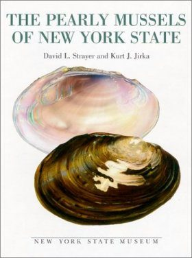 The Pearly Mussels of New York State