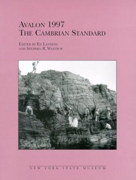 Avalon 1997: The Cambrian Standard