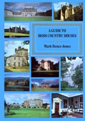 Constable Guides: A Guide to Irish Country Houses