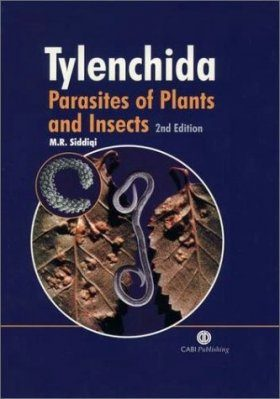 Tylenchida: Parasites of Plants and Insects