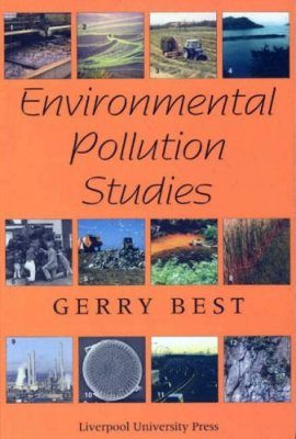 Environmental Pollution Studies