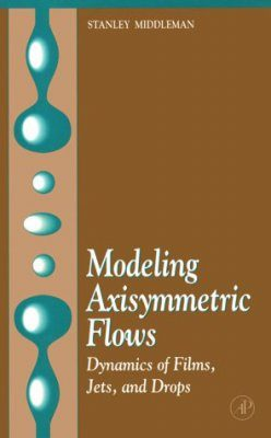 Modeling Axisymmetric Flows