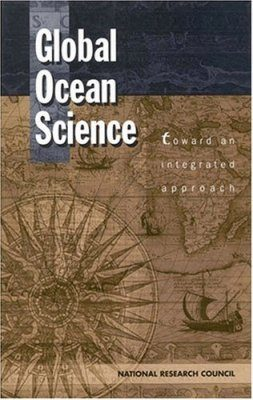 Global Ocean Science