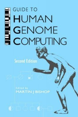 The Guide to Human Genome Computing