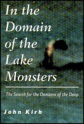 In the Domain of the Lake Monsters